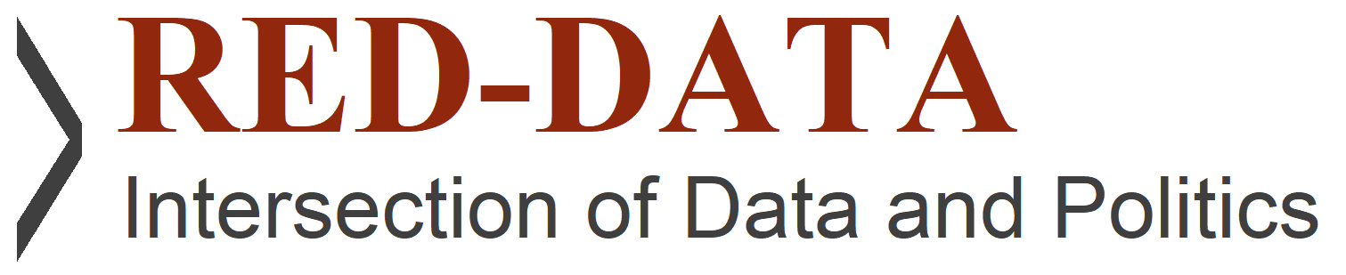 Red-Data